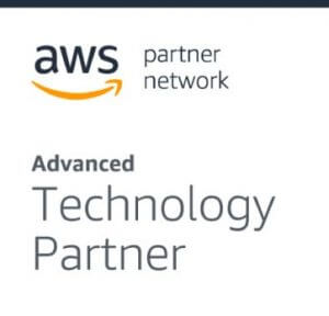 AWS_advanced_tier_technology_partner