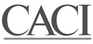 CACI uses HVR for ingres and oracle data replication
