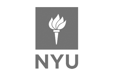 NYU Uses HVR for nass data integration