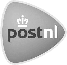 Post NL use HVR for cloud data integration