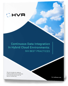 Guide_Cloud_Data_Integration_3Dcover