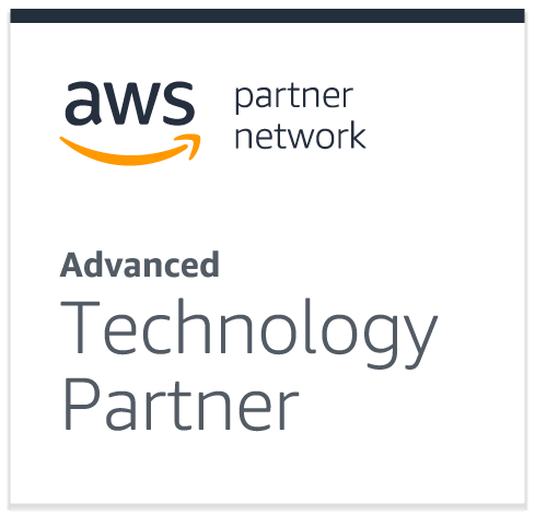 AWS_Advanced_Technology_Partner_Network