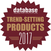 trend-setting products 2017