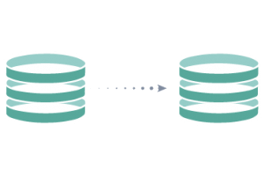 Database Replication Software for Oracle