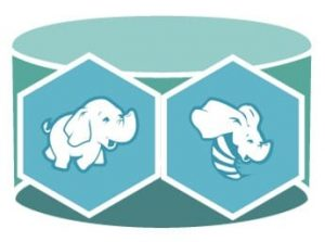 Data Lake Hive Hadoop