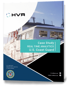 CaseStudy_CoastGuard_continuous real-time data integration