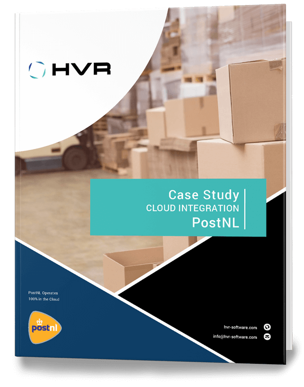 CaseStudy_PostNL_3Dcover