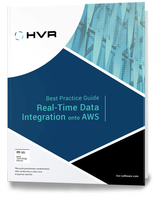 Best_Practice_Guide_Real-Time_Data_Integraion_onto_AWS