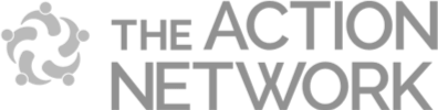 logos_action_network_grayscale