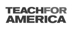 Teach_for_America_logo_carousel