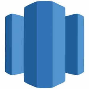 Icon_Amazon_Redshift