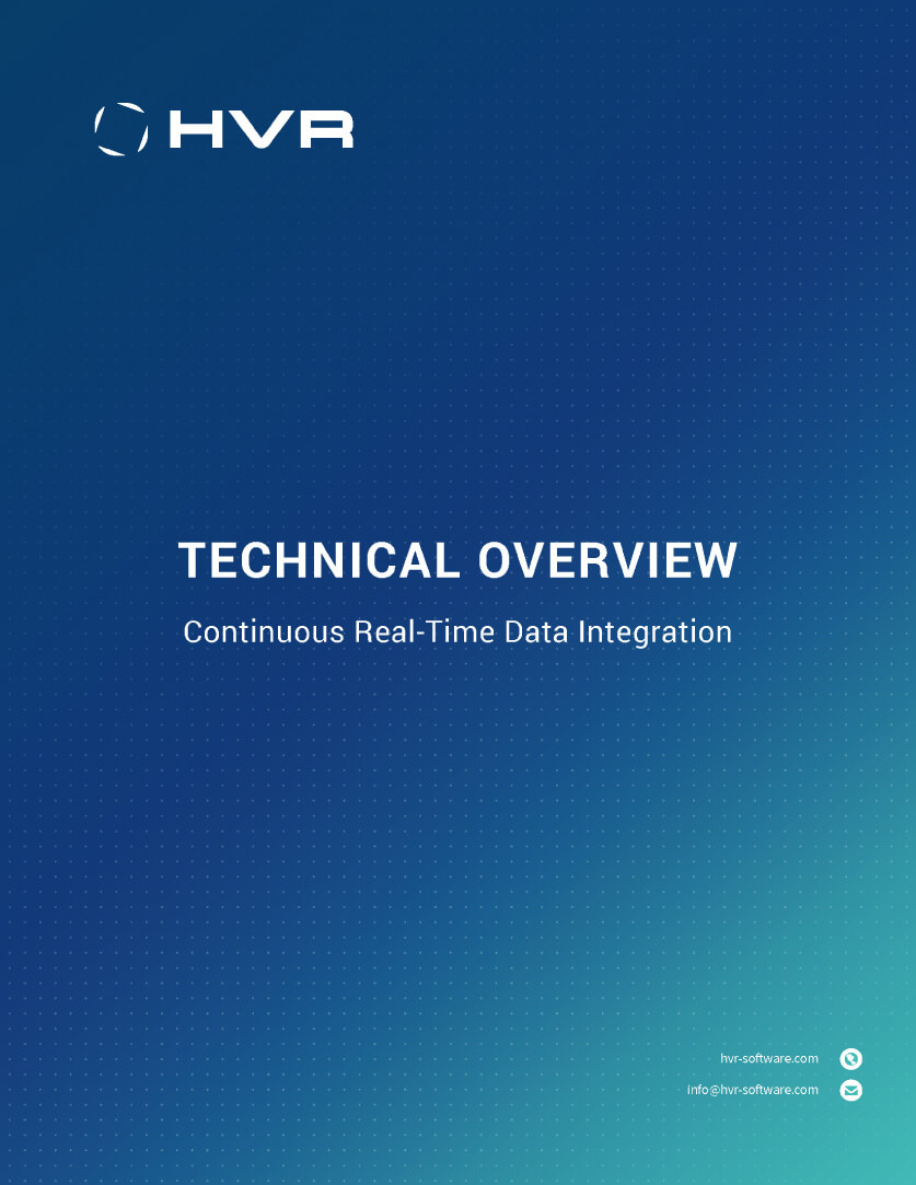 HVR_Technical_Overview_cover3