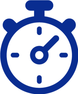 Icon_clock_blue