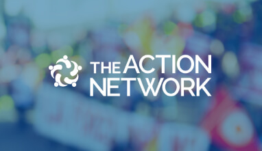 Banner_Action_network
