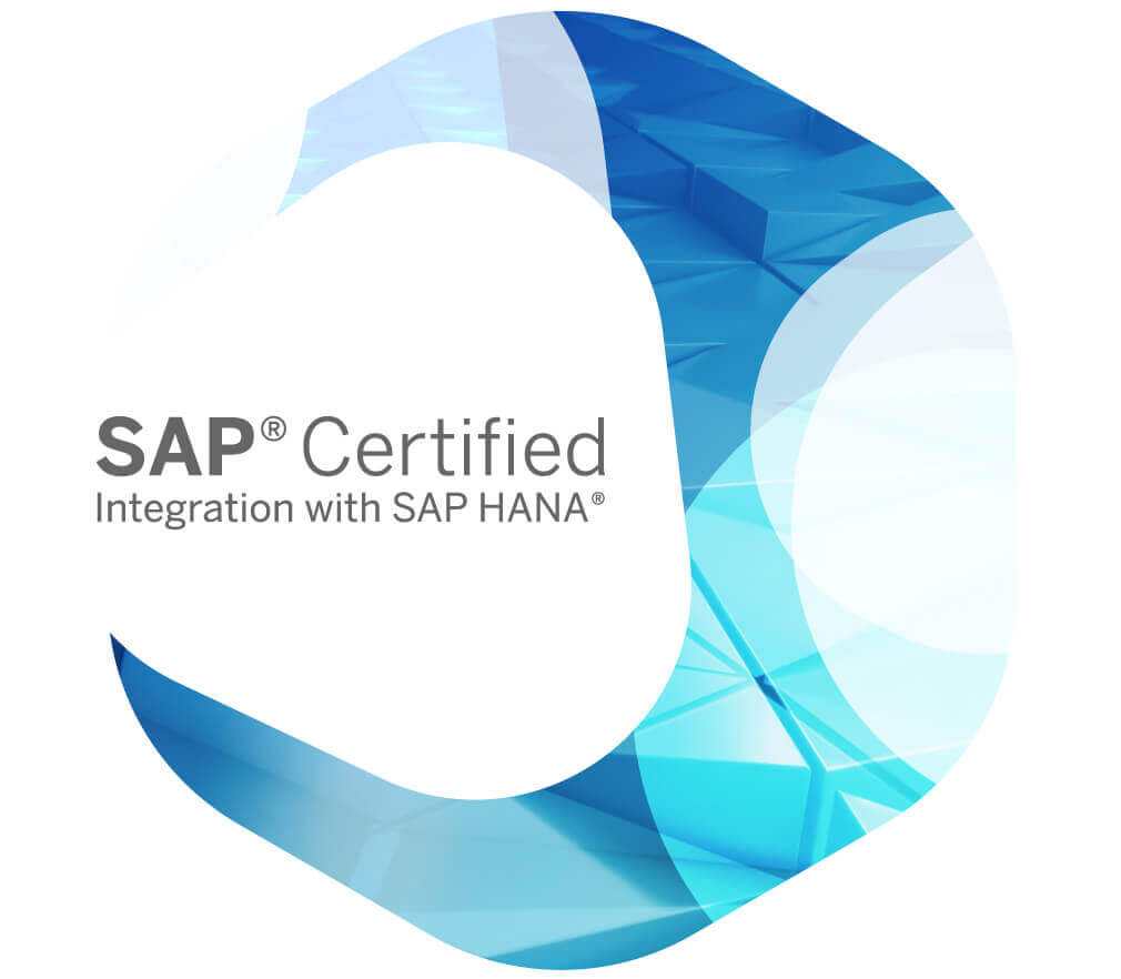 diagrams_homepage_SAP_certification