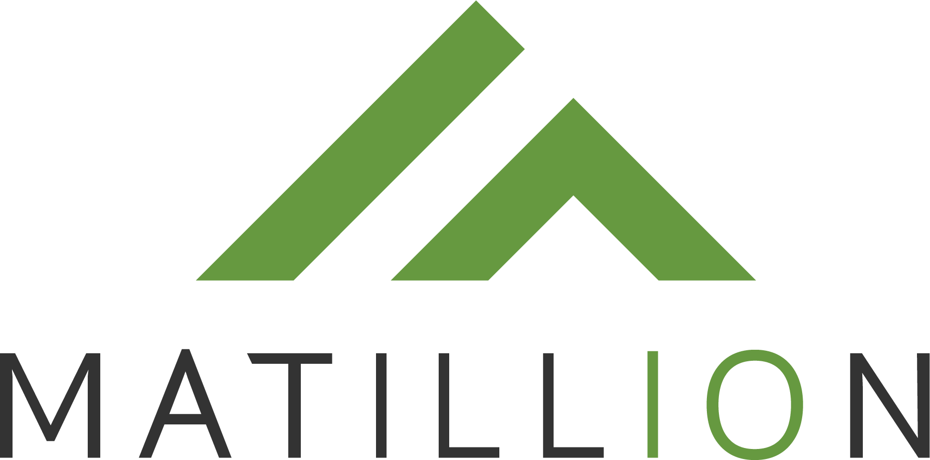 http://Matillion-Logo-Vertical