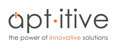 Aptitive-Logo