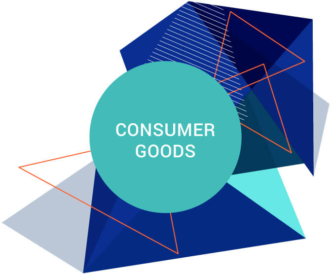 Banners_homepage_digital_transformation_consumer_goods