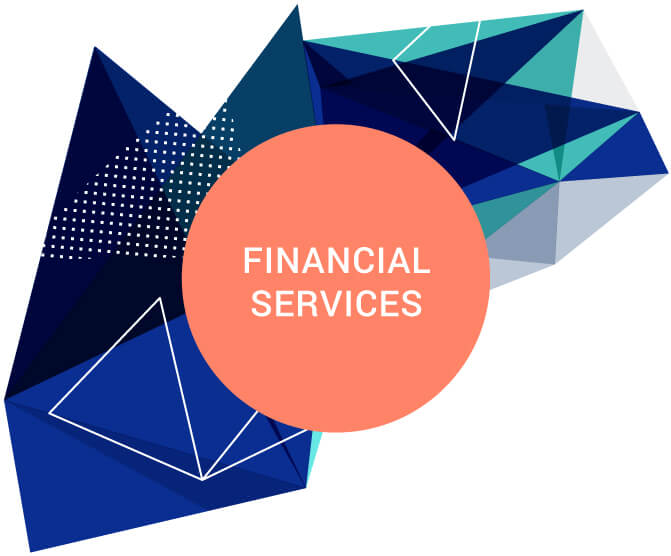 Banners_homepage_digital_transformation_financial_services