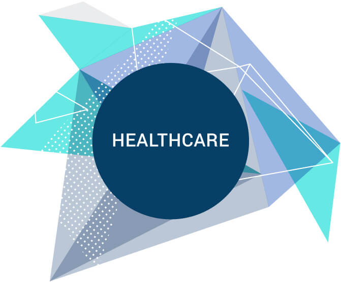 Banners_homepage_digital_transformation_healthcare