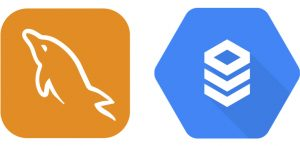 Icons_platforms_Google_cloud_SQL_MySQL