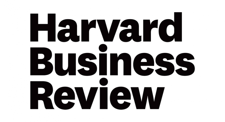 harvard-business-review-logo-768x417