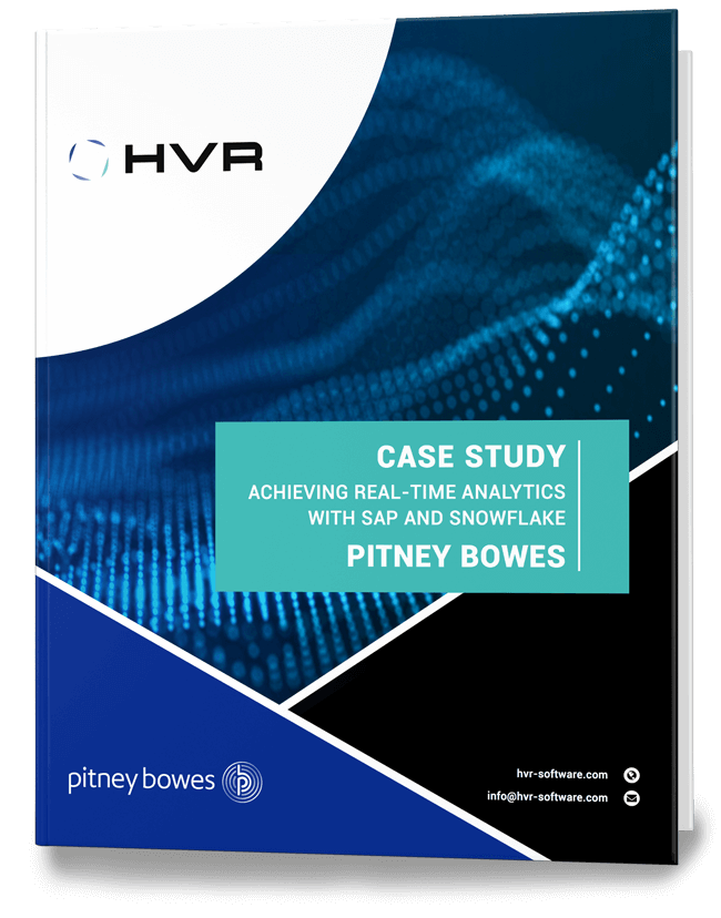 Pitney_Bowes_case_study_SAP_cover3D