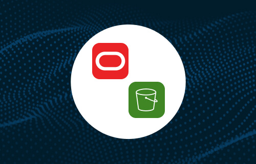 Banner-homepage-oracle-amazon-s3-500x321