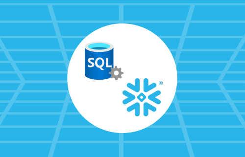 HVR-banner-homepage-SQL-to-Snowflake