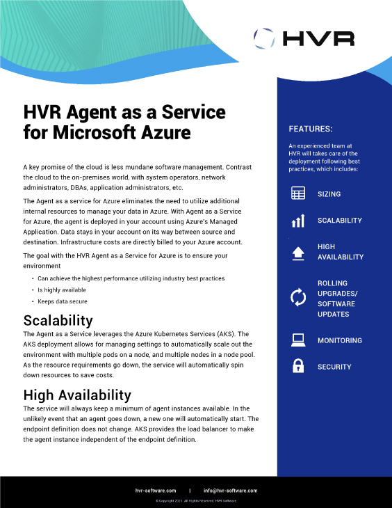 hvr-cover-datasheet-agent-as-a-service